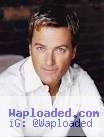 Michael W. Smith - I Give You My Heart